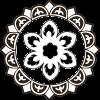 Kirtis_Logofinal